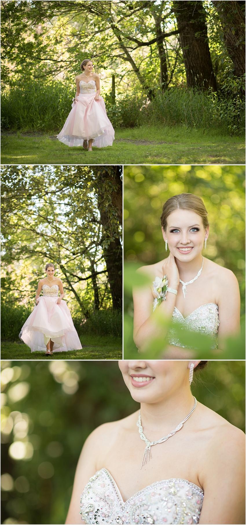 Abbotsford Grad Photographer Prom 2016 003 (Side 3)