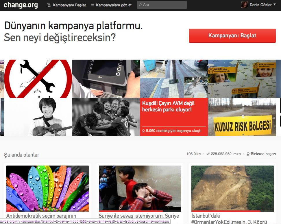 change.org_topluluk_dayanışma_online