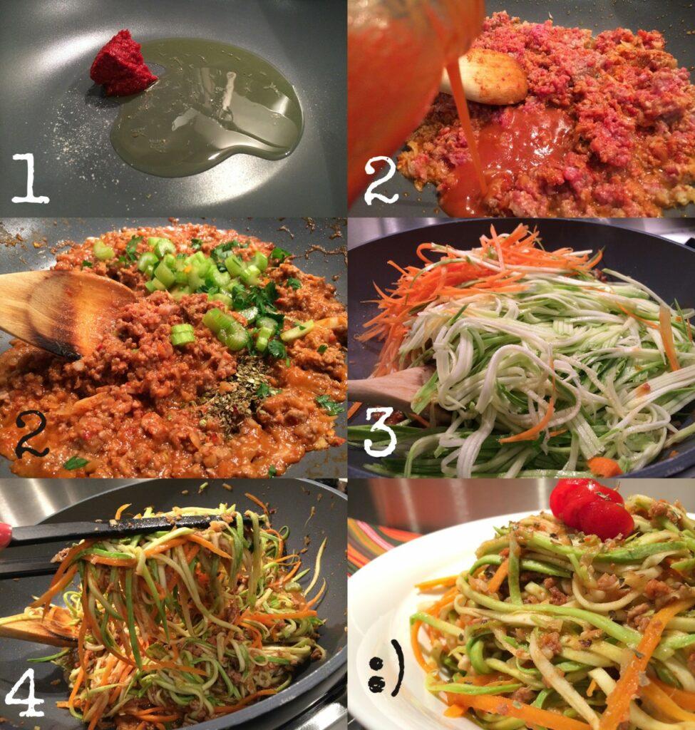 kabak-makarnasi-saglik-tarif-alternatif-yemek