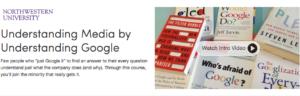 Coursera.org'dan yeni ders: