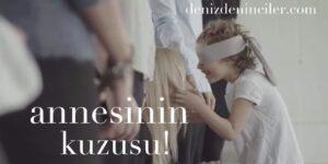 Bu reklamı izleyip de hüngür şakırt ağlamayan…