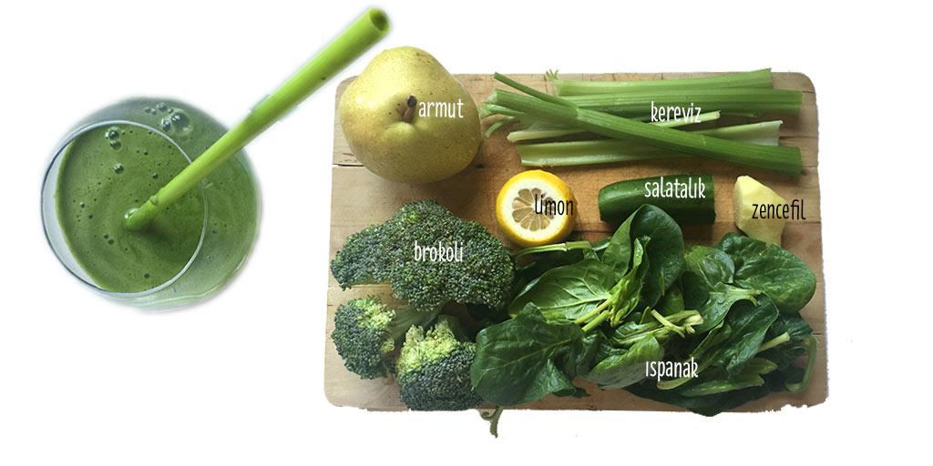 brokolili--green-juice-meyve-sebze-suyu-zayiflamak-nasil-ogren-tarif-yemek-saglikli-beslenme