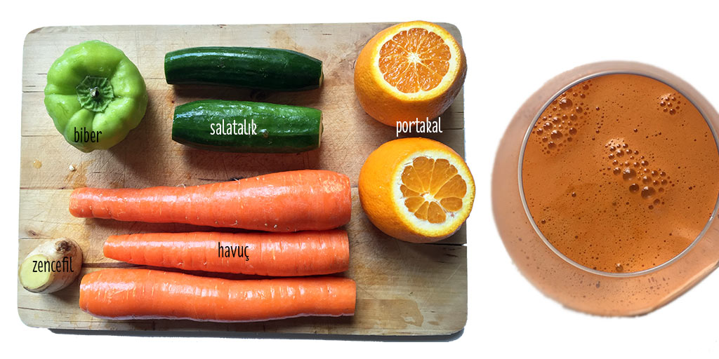 havuçlu-green-juice-meyve-sebze-suyu-zayiflamak-nasil-ogren-tarif-yemek-saglikli-beslenme