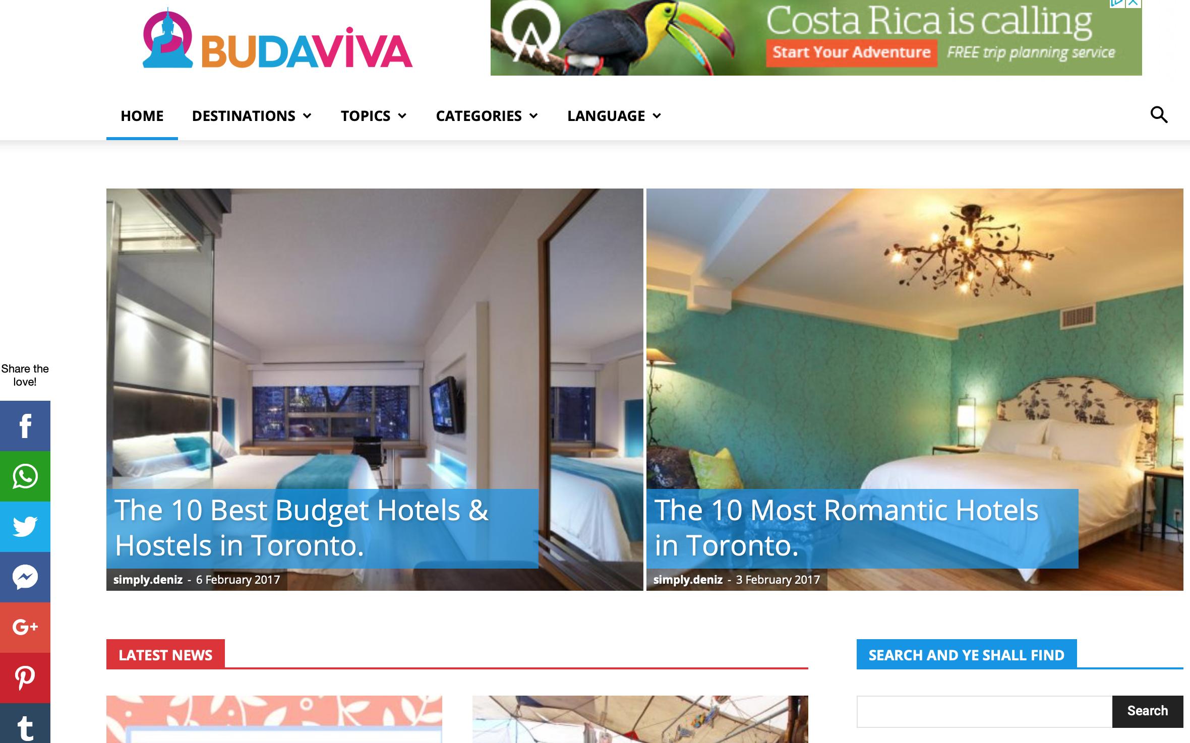 budavivacom-toronto-screenshot-homepage-portfolio-button