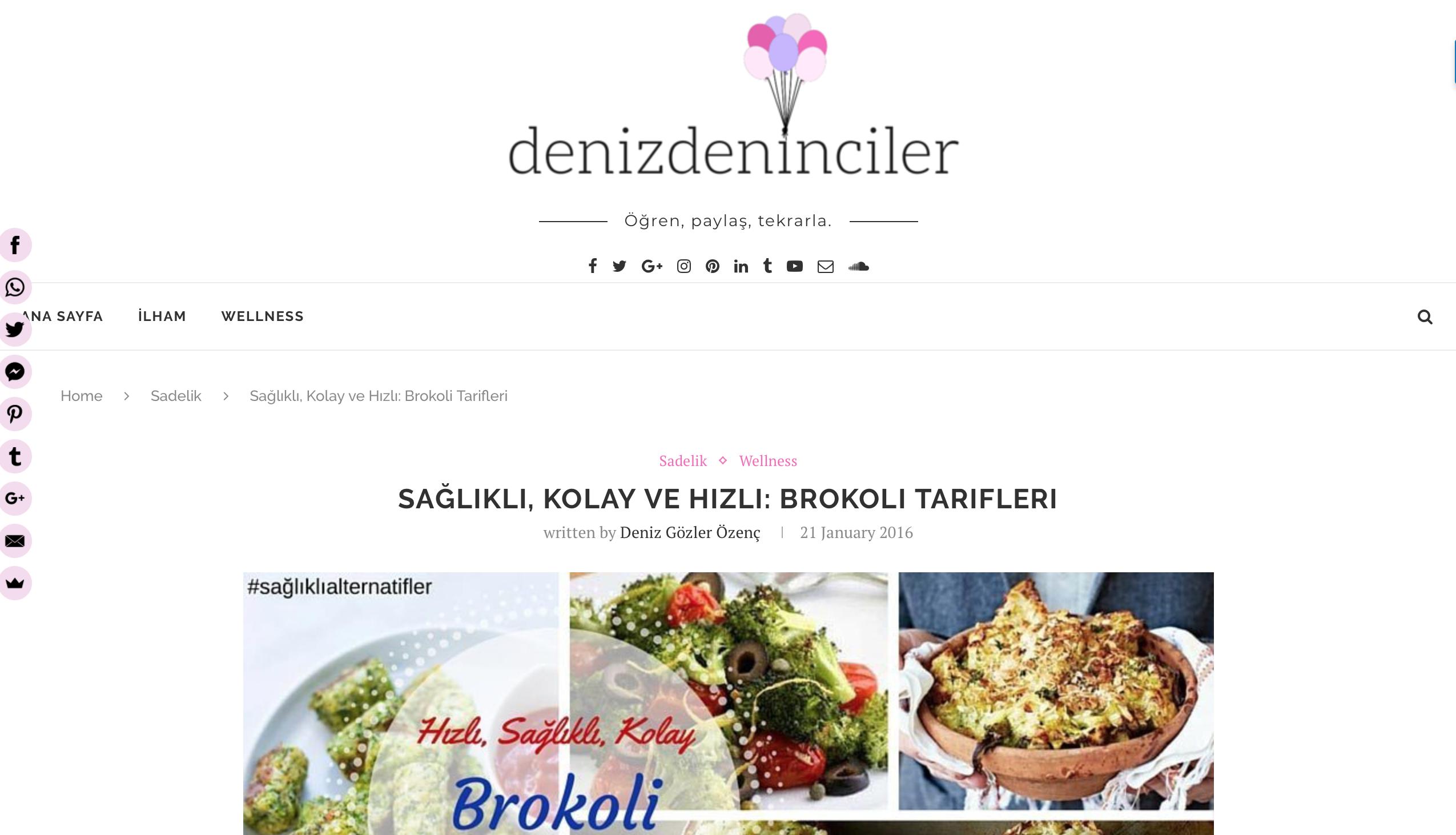 brokoli-yemekleri-screenshot-denizdeninciler-com-portfolio