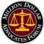Million-Dollar-Advocates-Forum-300x300