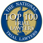 National-Trial-Lawyers-Top-100-Trial-Lawyers