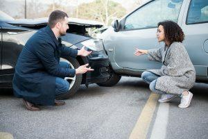 cedar-hill-car-accident-lawyers-300x200