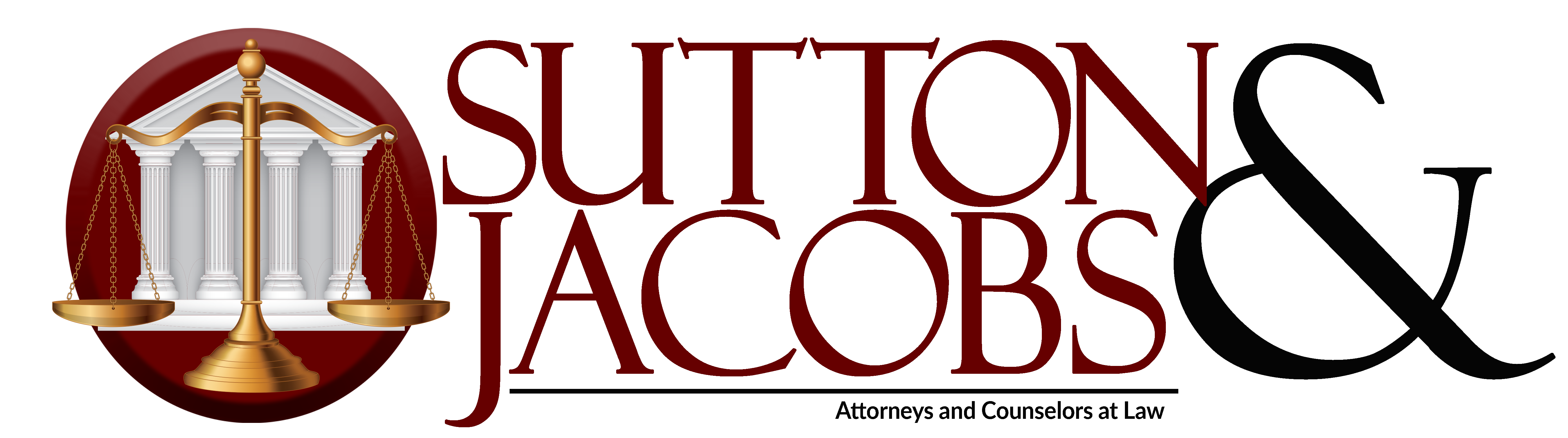 Sutton & Jacobs LLP