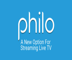 philo tv SimpleStreaz IMG