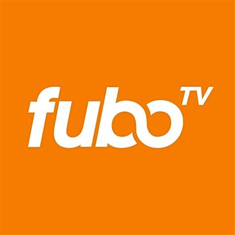 fubo tv simplestreamz