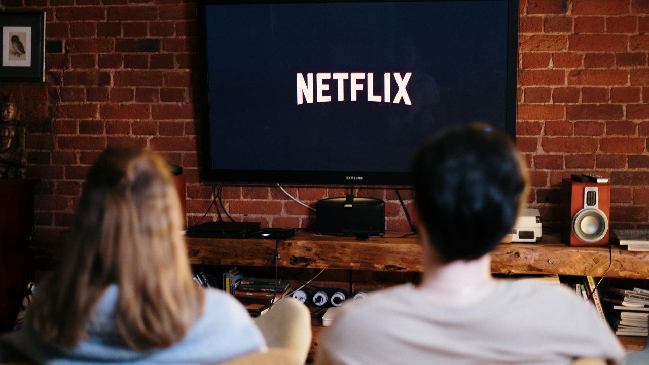 Cord-Cutting Guide For Beginners Netflix And Chill