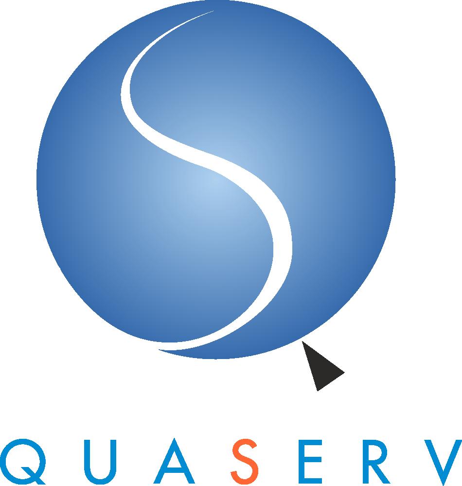 Quaserv