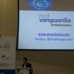 Vanguardia6