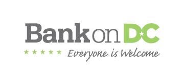Bank on DC