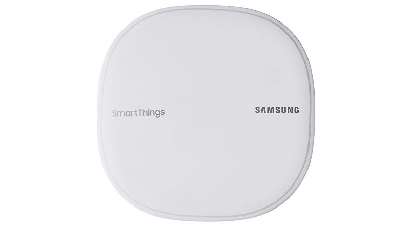 Samsung SmartThings Wifi Mesh Router