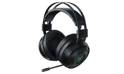 razor nari ultimate gaming headset