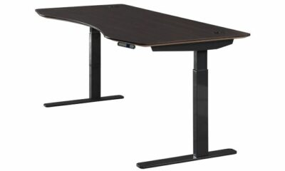 ApexDesk Elite Series Standing Desk