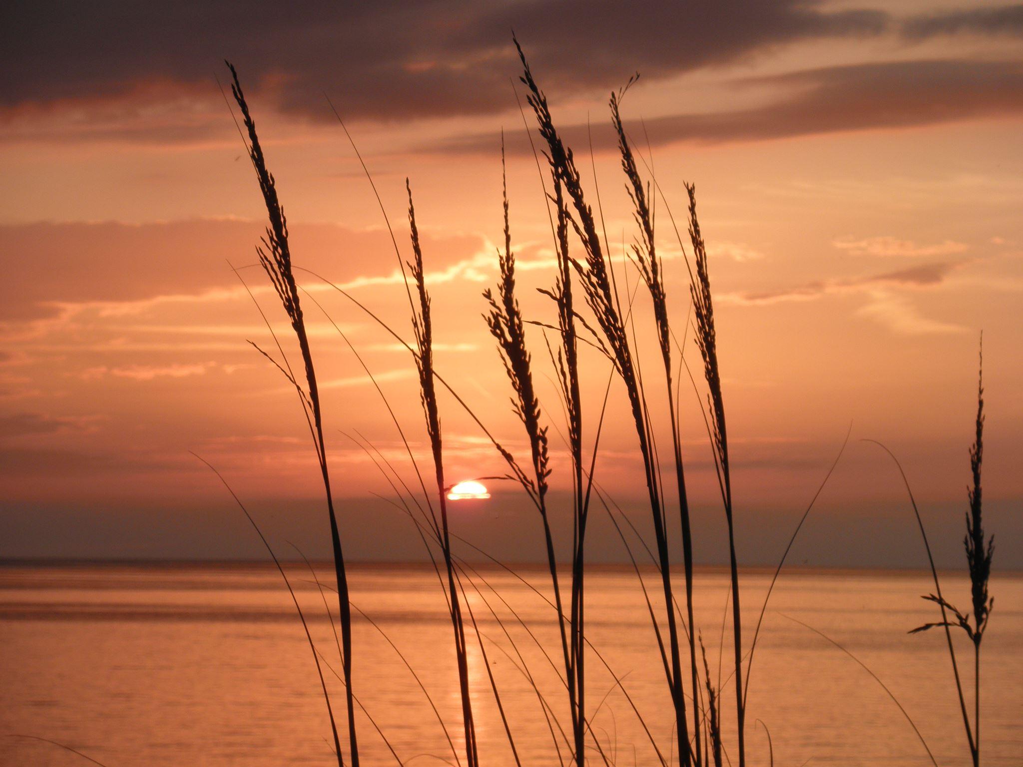 Captiva Beach Villa 2126 Sunset
