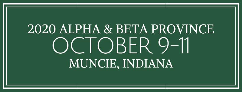 Alpha&Beta