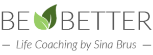 Be Better Coaching