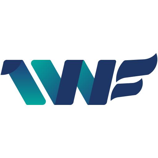 1WordFlow Icon