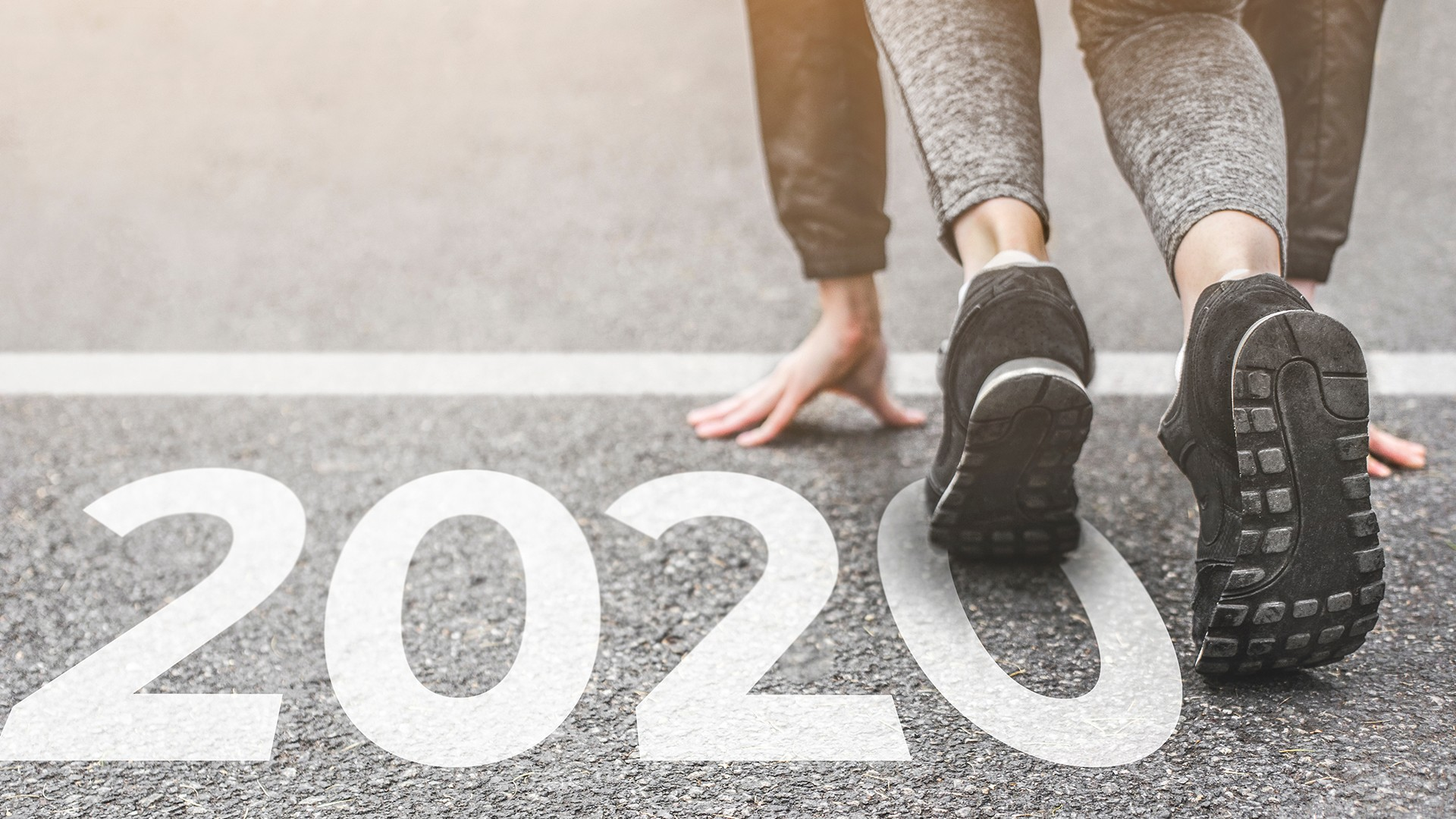 Your 2020 Quick Win – Truly Digital Documents