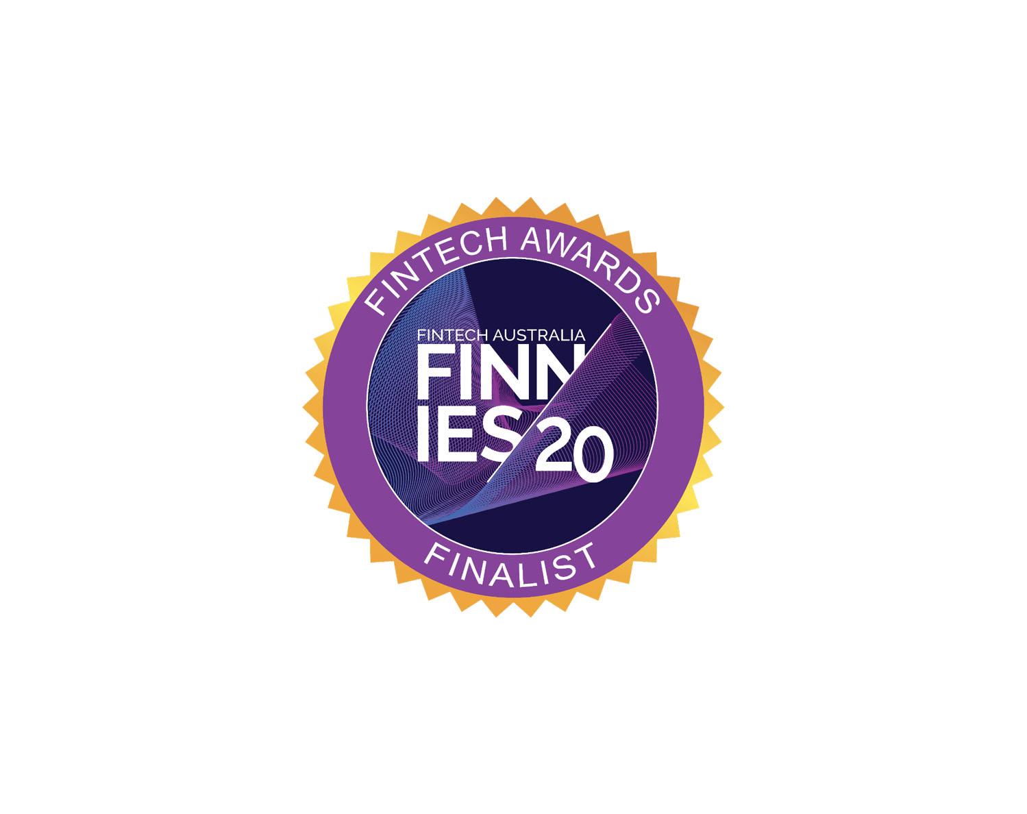 1WordFlow is a 2020 Finnies Finalist