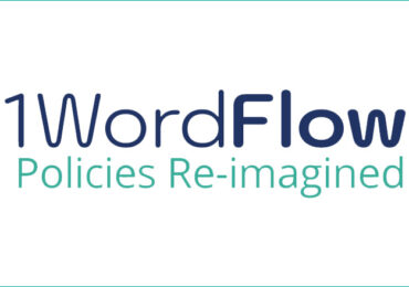 1WordFlow launches Policy Power – The First Fully Digital Insurance Contract