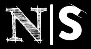 Nook Studios Logo
