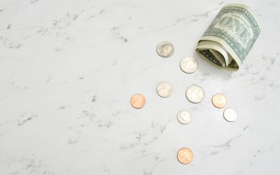 What Does a Catering Budget Include?