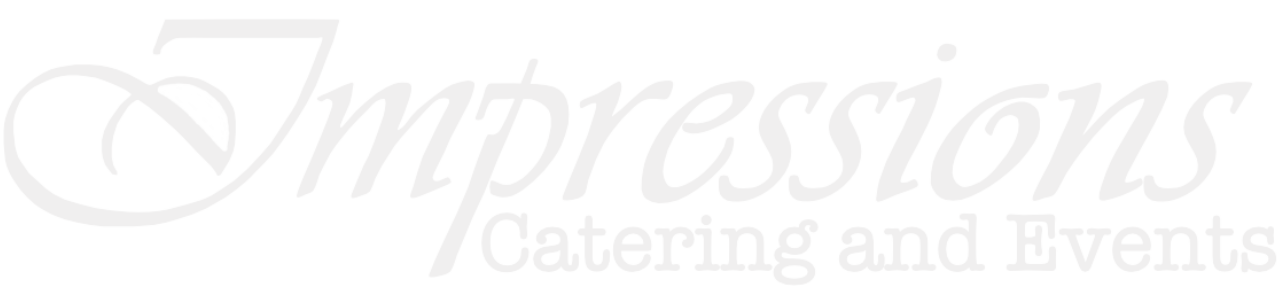 Impressions Catering and Events