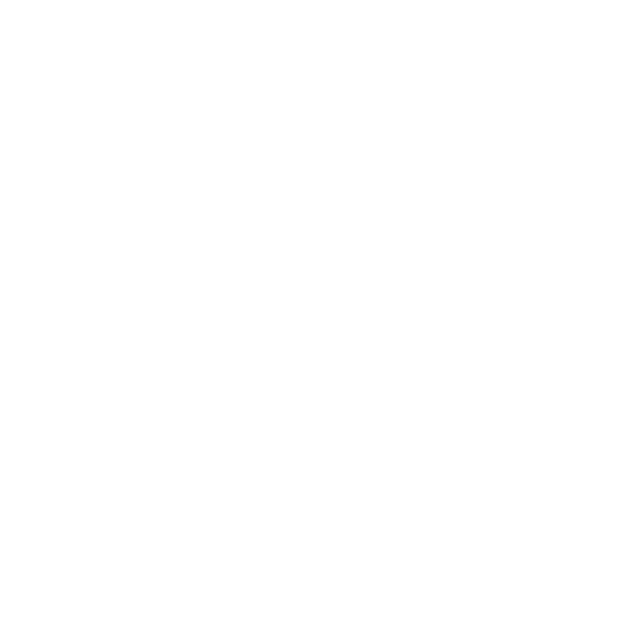 a down arrow icon