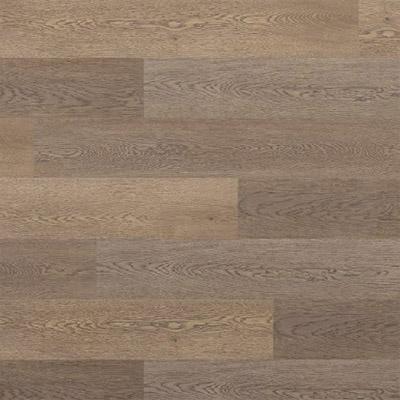 dark luxury vinyl tile