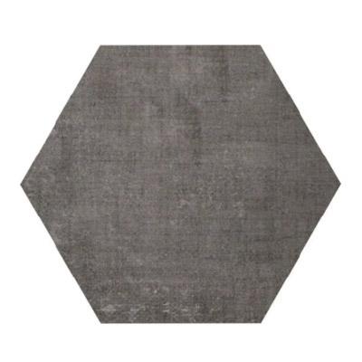 a hex tile