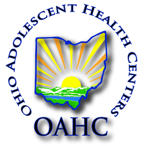 Ohio Adolescent Health Centers