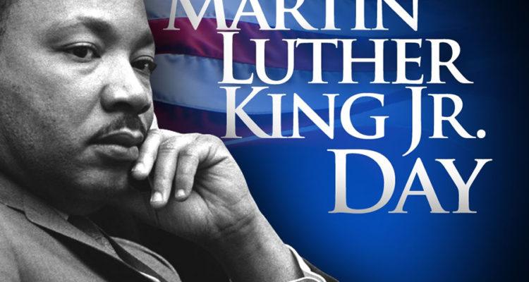 Martin Luther King Jr Birthday.Happy Birthday Dr Martin Luther King Jr San Diego Live Soul