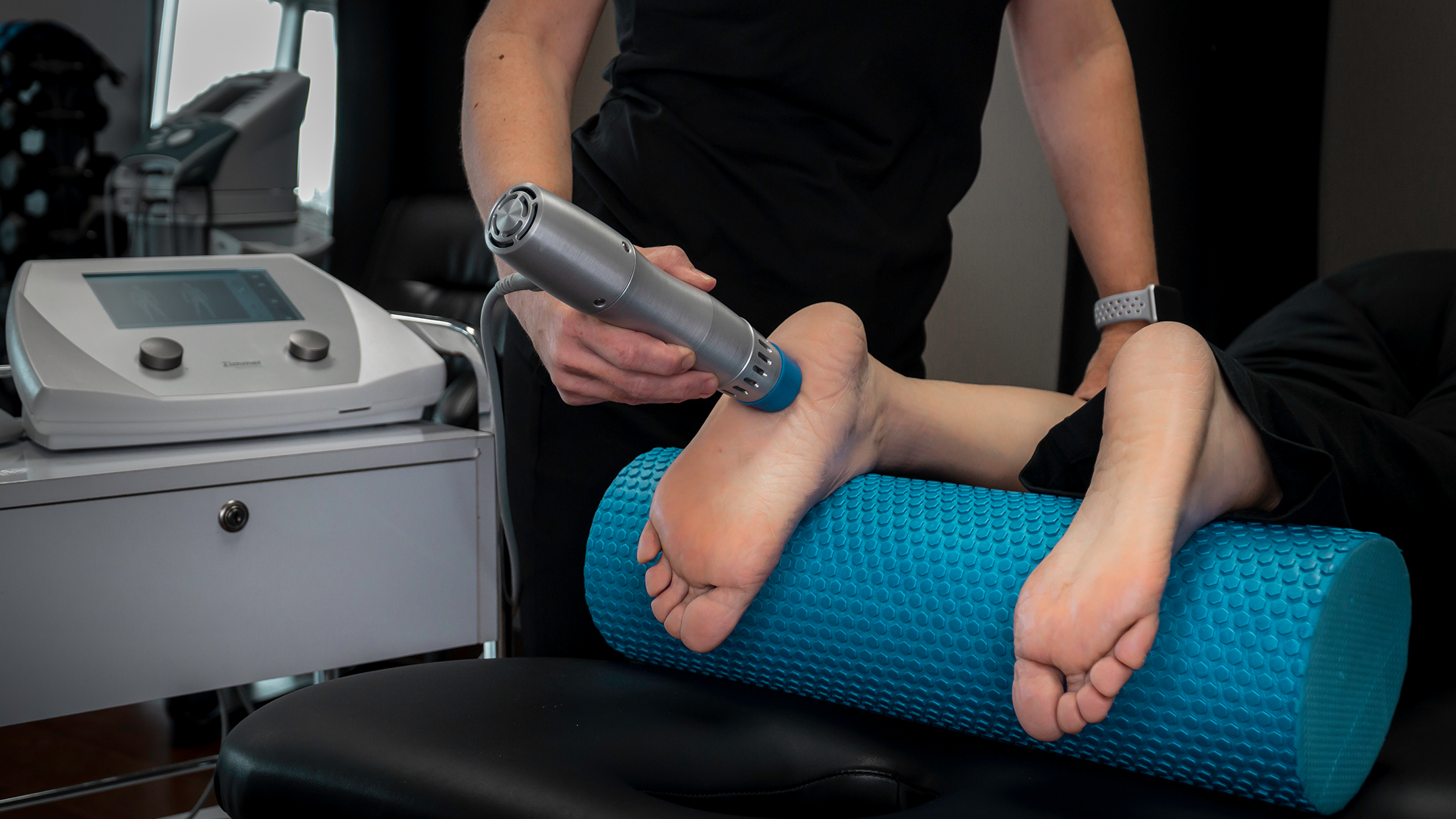 massage therapy shockwave pulsewave banner 2