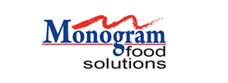 Monogram Food Solutions