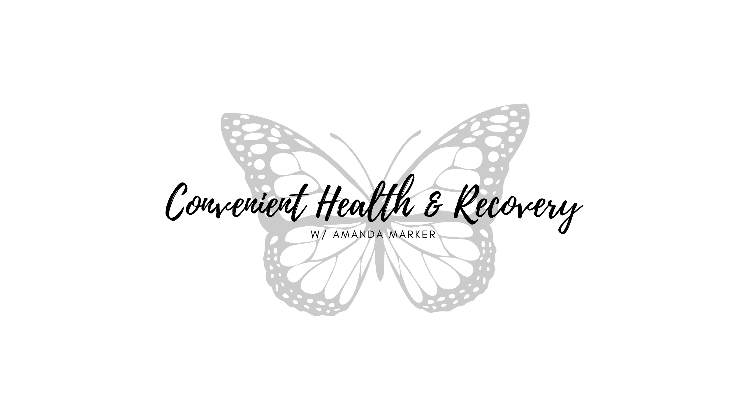 Convenient Health & Recovery