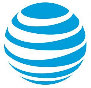 ATT-Logo-300x290