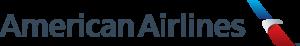 aa-logo-300x46