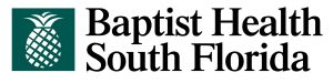 baptist_health_south_florida_logo-300x75
