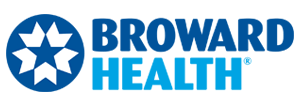browardhealth