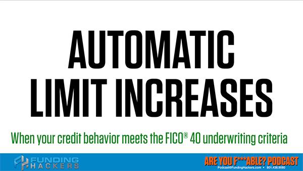 AYF 18 | Manual Versus Automatic Underwriting