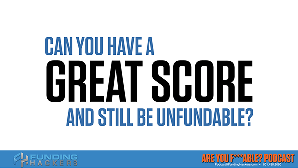 AYF 19 | Credit Profile And Score