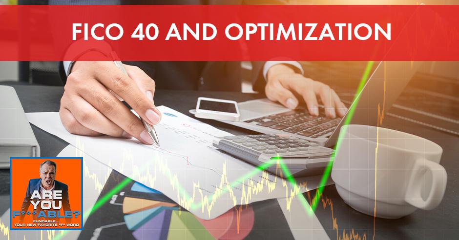 AYF 20 | FICO List On Fundability