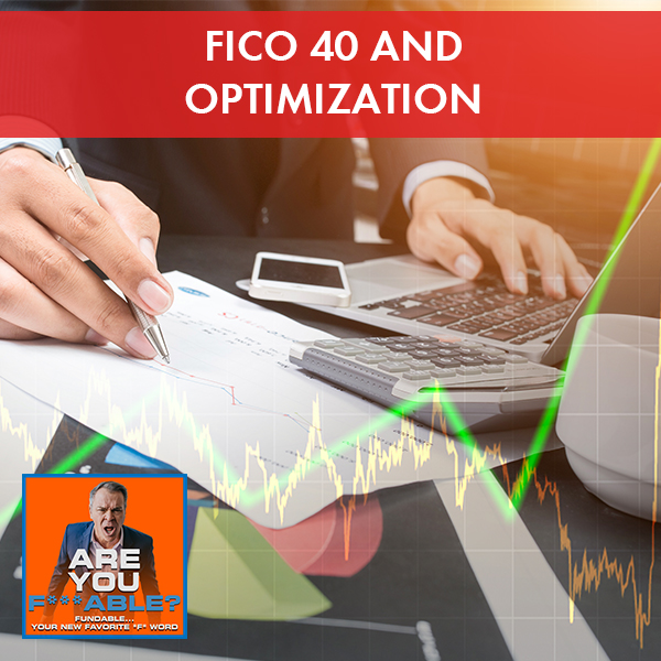 AYF 20 | FICO List On Fundability