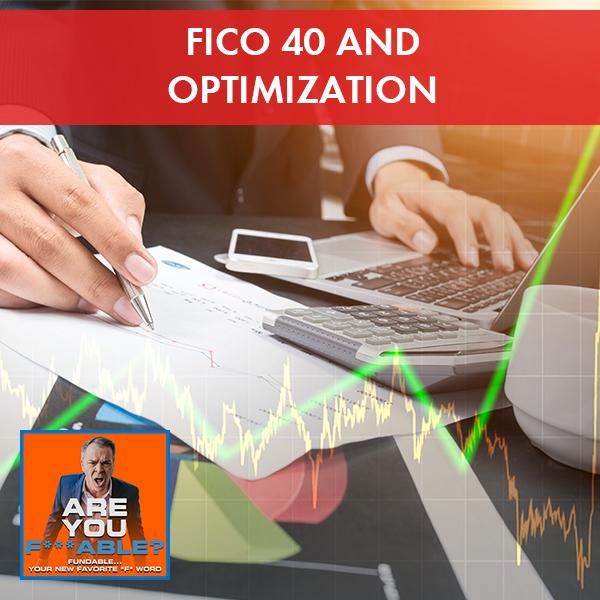 AYF 20   FICO List On Fundability