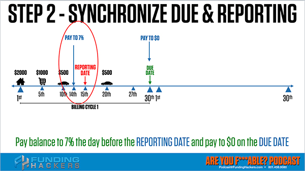 AYF 24   Lender Withhold